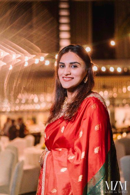 indian bride shoot ideas | bridal details