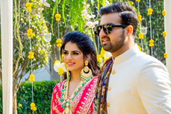indian bridal jewellery | groom outfit ideas