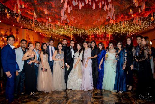 family photos | indian wedding