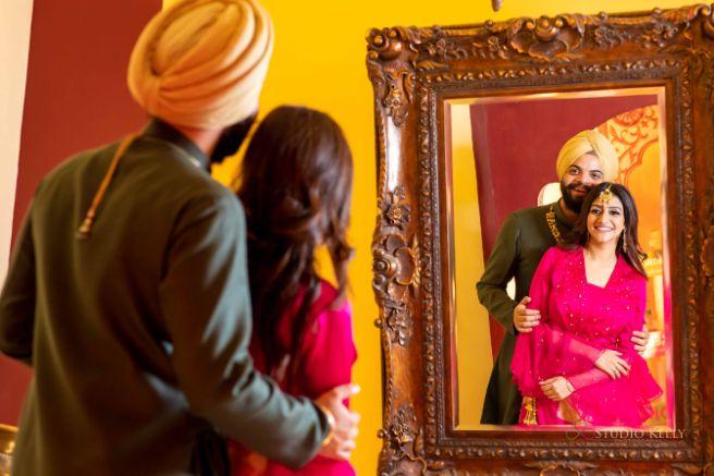 couple photo ideas | indian couple