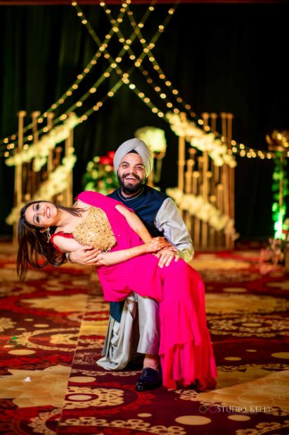 indian wedding | brides outfit | grooms outfit