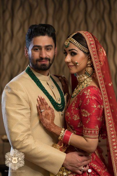 indian grooms jewellery ideas