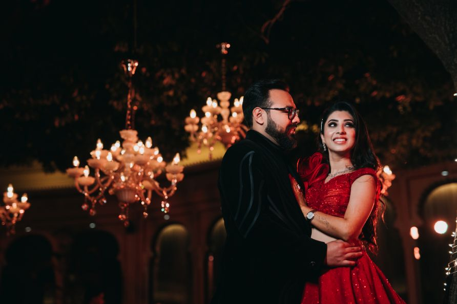 couple photo details | indian function