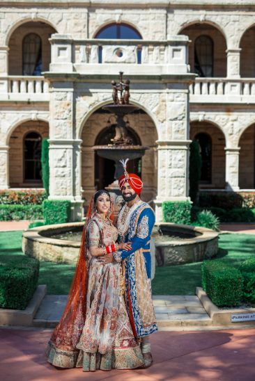 couple poses   indian wedding photography   Cutest Surprise Proposal Ideas