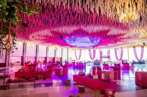 pink decor | decor goals