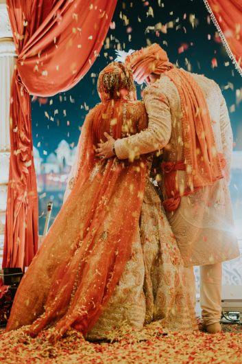 indian wedding | Wedding at Ramoji Film City