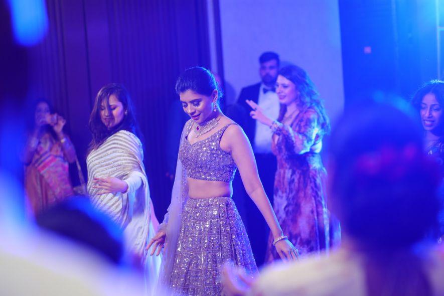 delhi wedding pastel wedding | indian couple honeymoon |#indianwedding #wittyvows #realwedding #pastelwedding #lehenga #honeymoon blouse desings