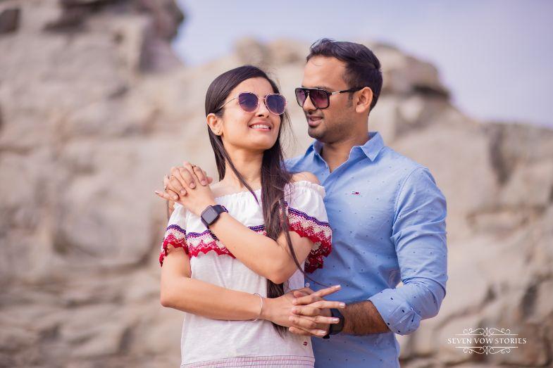 indian couple shoot | pre wedding shoot