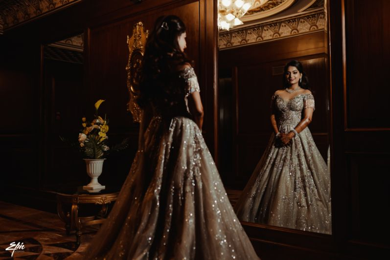 indian wedding photo shoot ideas in trend
