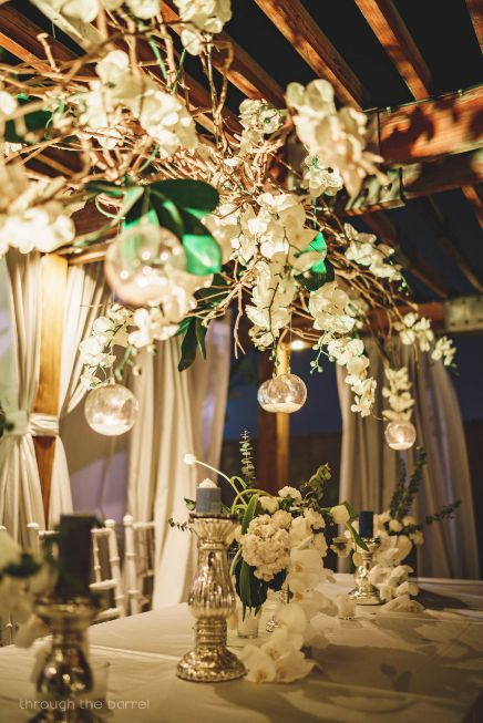 indian wedding decor , indian wedding , decor , whtie wedding decor , floral decors , sabyasachi