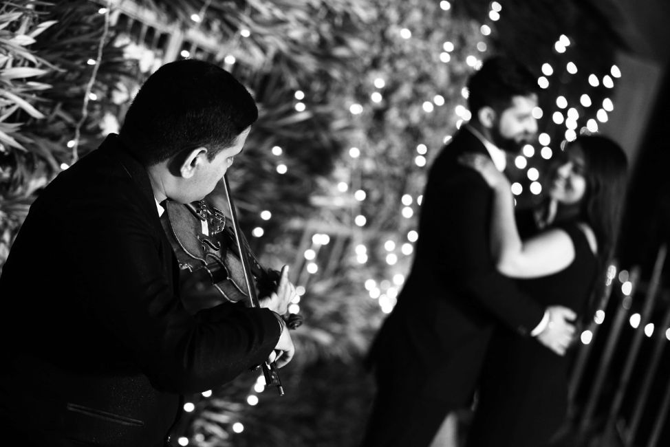 black and white , indian wedding 2020 , DIY wedding | wedding in Delhi | Sabyasachi lehenga | pink lehenga , indian wedding, indian bride , wittyvows