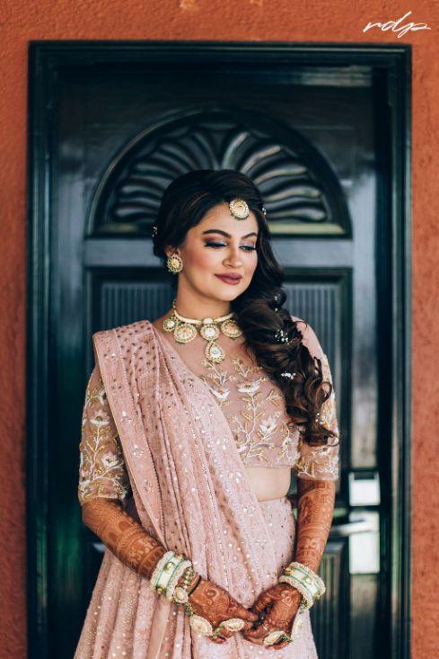Gujarati wedding for Kajol rahul