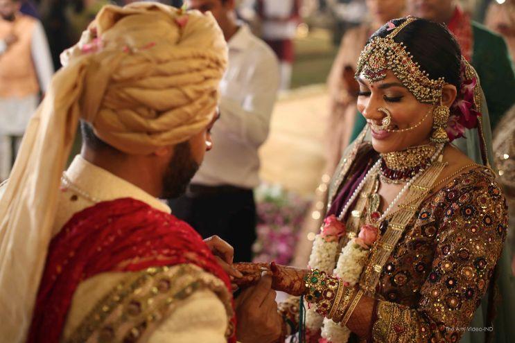 indian wedding , Moroccan Theme Mehendi Decor , bridal mehendi , wittyvows