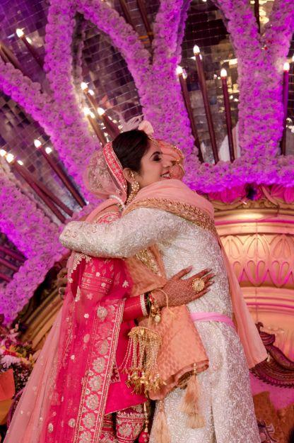 indian wedding 2020   delhi wedding