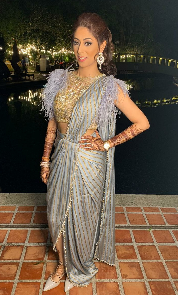 wedding outfits , indian bride , weddings , wedding blog , saree outfit