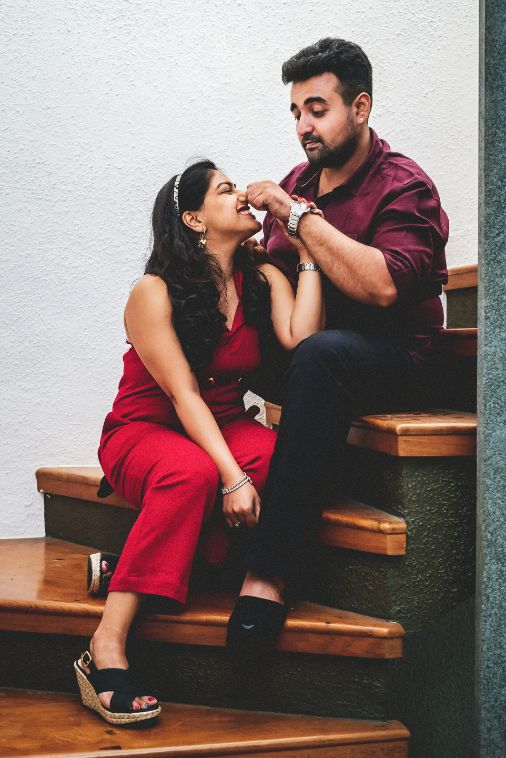 pre wedding shoot , wittyvows , candid photography , blogs