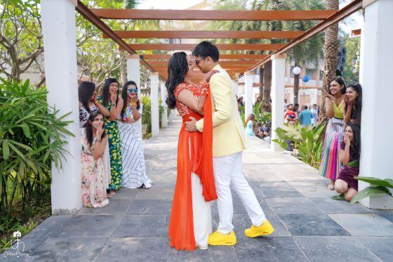 indian wedding diaries | wedding photography