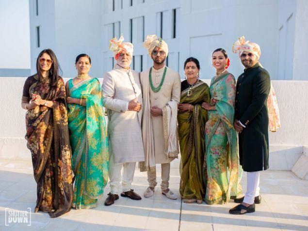indian wedding photography   Destination wedding in Fujairah