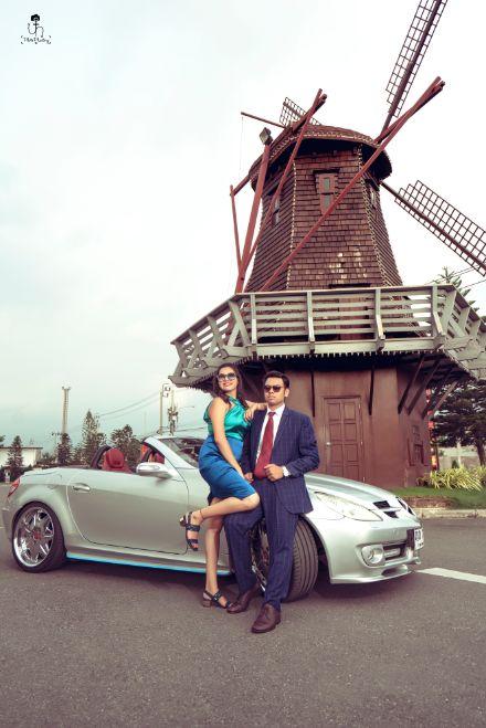 indian wedding shoot | indian wedding diaries