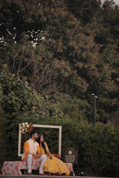 couple shoot ideas | indian wedding photography