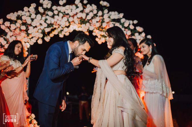 candid wedding photography   indian wedding