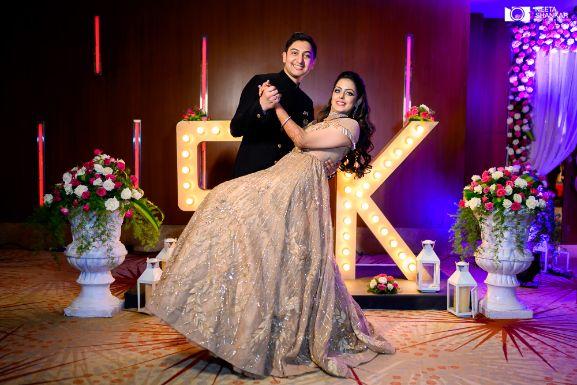 couple shoot | indian couple | indian wedding photography |