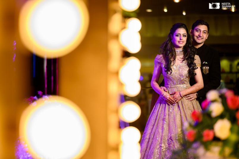 indian couple shoot | couple shoot photography