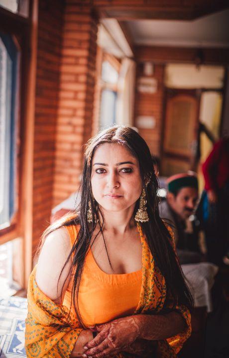 haldi ceremony   indian wedding rituals  