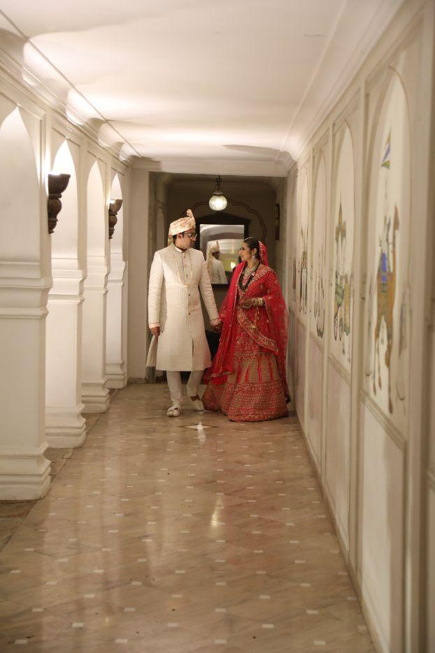 real indian wedding , Indian Wedding   jaipur wedidng   mehendi outfit   couple entry