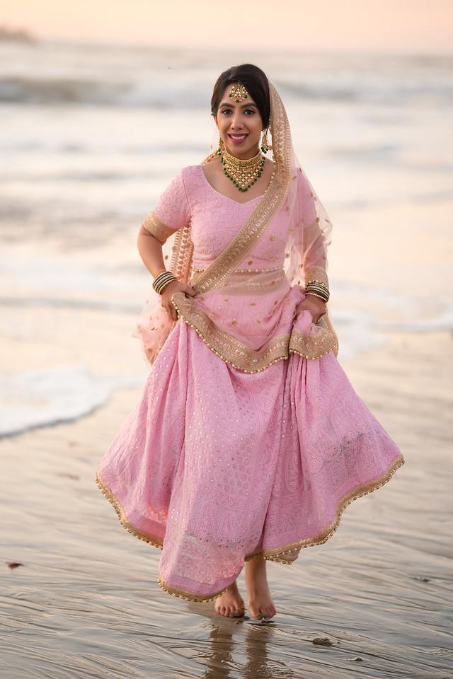 indian wedding , nri wedding , Sunset wedding | wedidng in California | floral mandap | reception decor | decor with fairylights:
