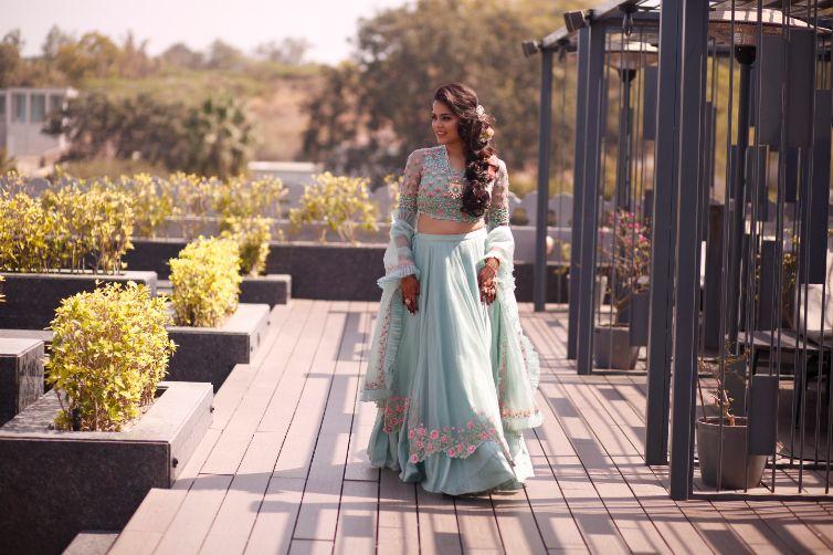 indian wedding , indian bridalwea , lehenga love , destination wedding in Udaipur