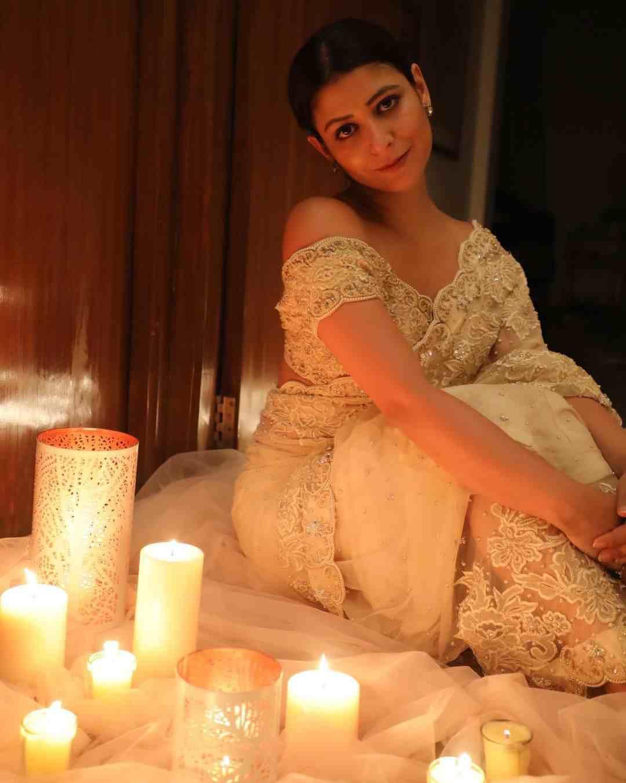 Diwali photography | Diwali at home | Diwali candles