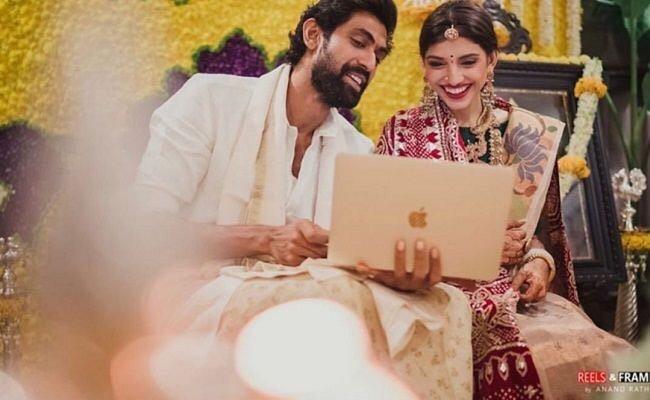 Virtual Diwali ideas | Diwali photography | Diwali party at home | Diwali zoom calls