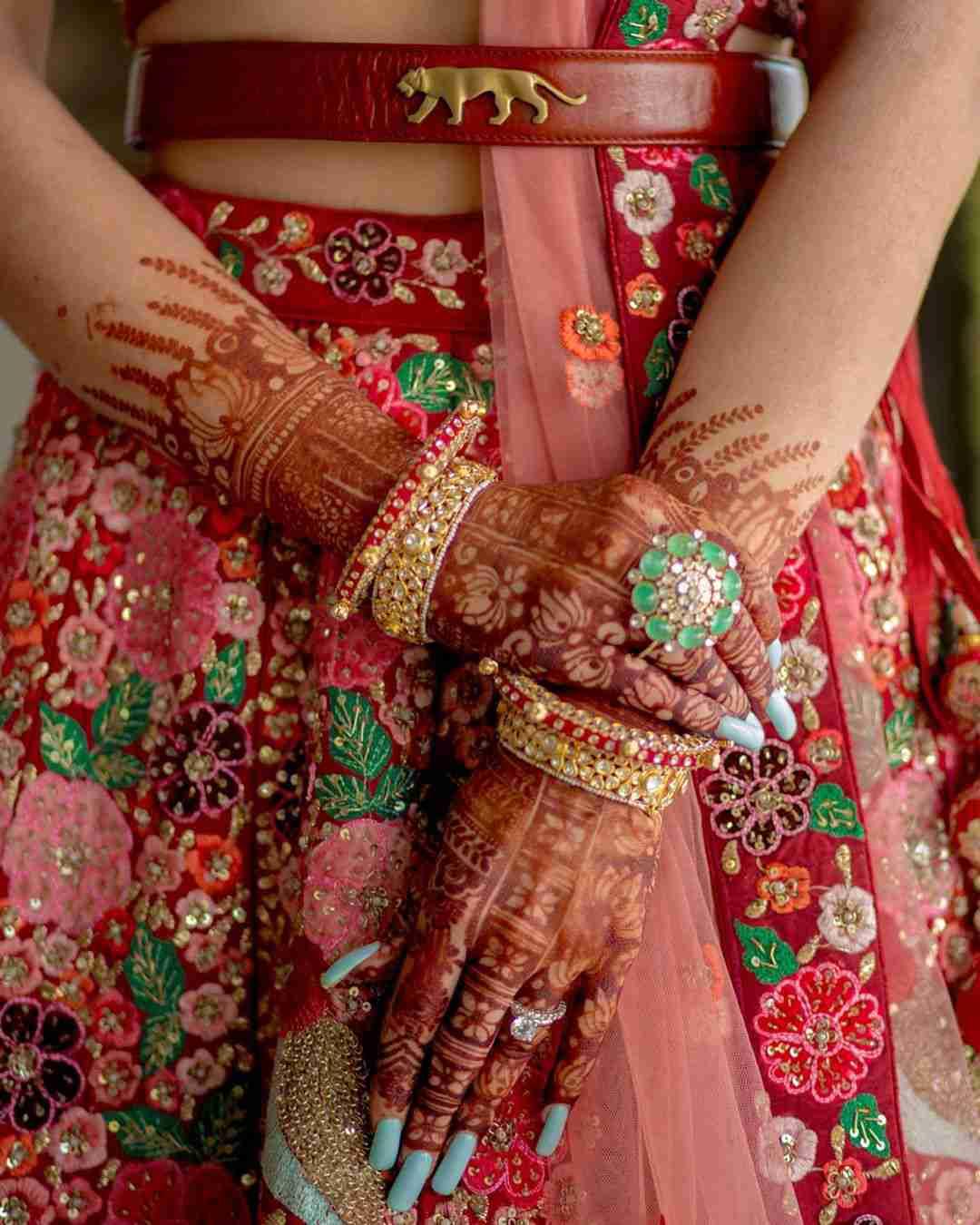 waist belt | bridal belts | customized belts