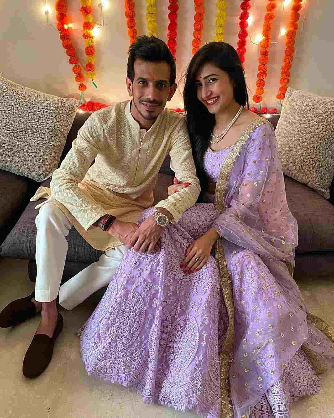 celebrity fashion | bridal lehenga