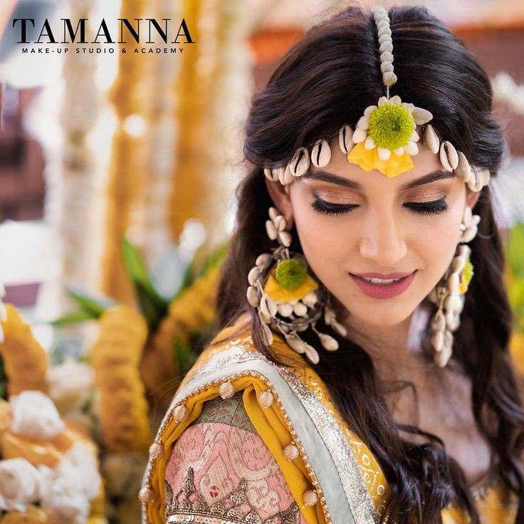 wedding trends 2021 | konch jewellery | bridal jewellery