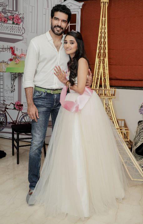 indian wedding , bridal outfit , bollywood wedding ,Celebrity wedding . Grand wedding.