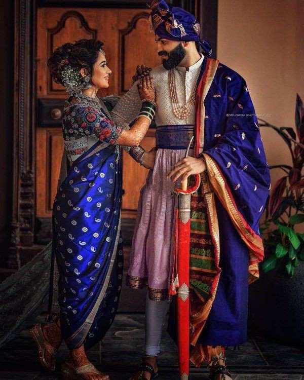 wedding season | twinning couple