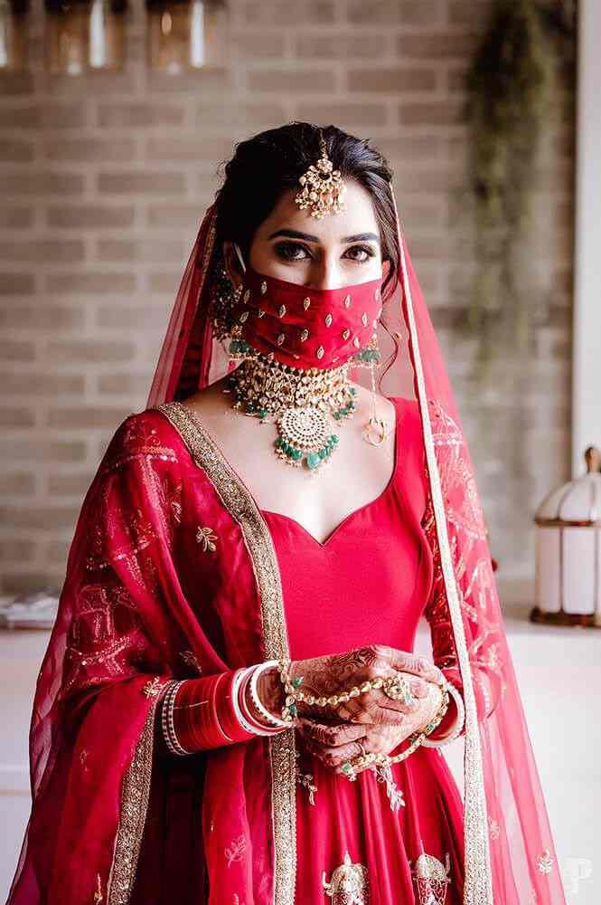 bridal masks   wedding masks
