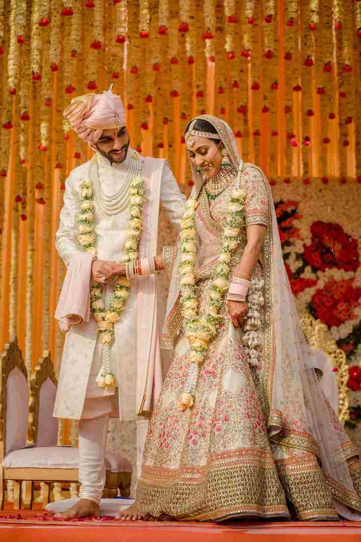 indian grooms | mens fashion