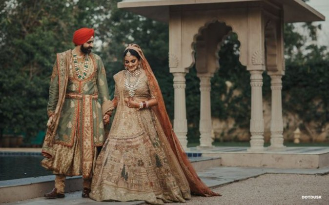 wedding sherwani styles | manarkali | twinning