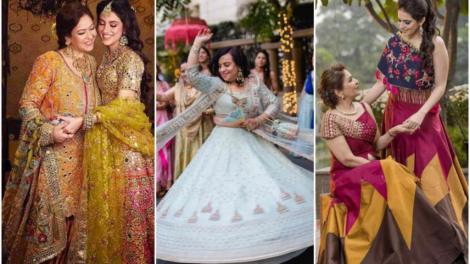 mother of the bride   wedding trends   wedding outfits