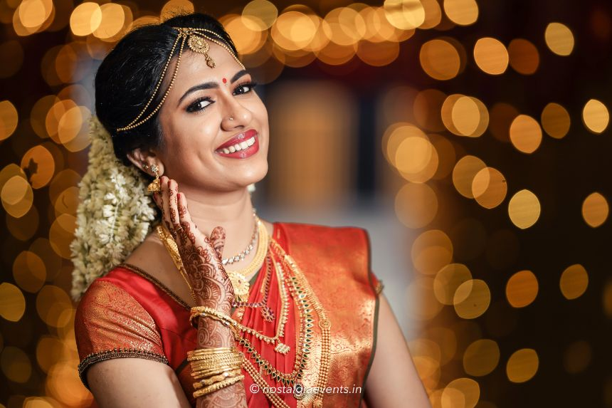 indian wedding , South Indian wedding | wedding in kerela | lockdown wedding
