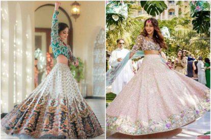 wedding songs | bridal solo dance | new dance songs | wedding trends | wedding choreography | bridal dance