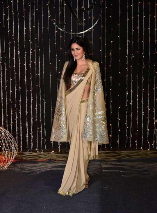 bridal saree | sarees