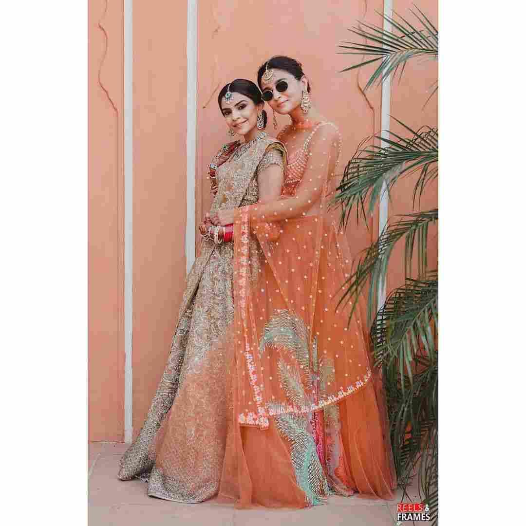 celebrity looks | celebrity weddings