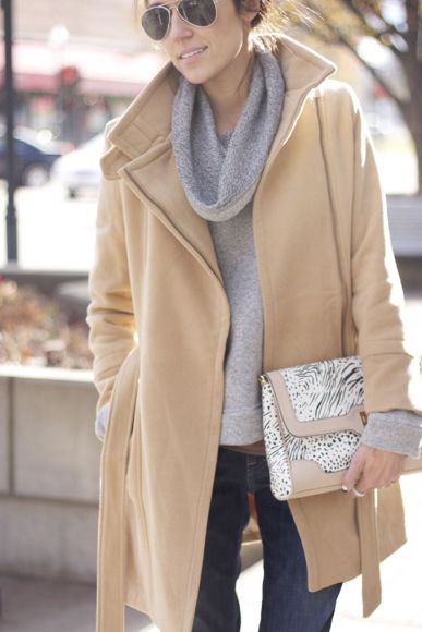 outerwear4