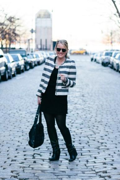 stripedjacket8