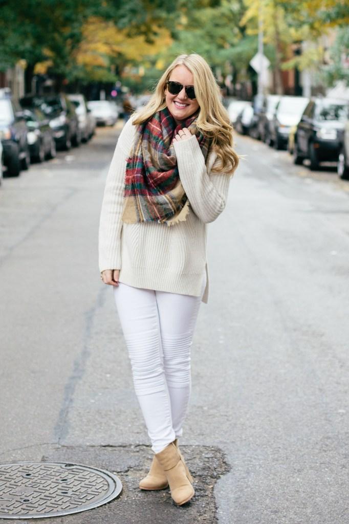 winterwhites5