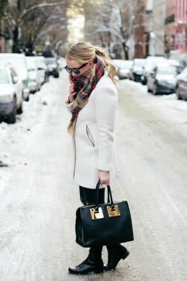 whiteout7